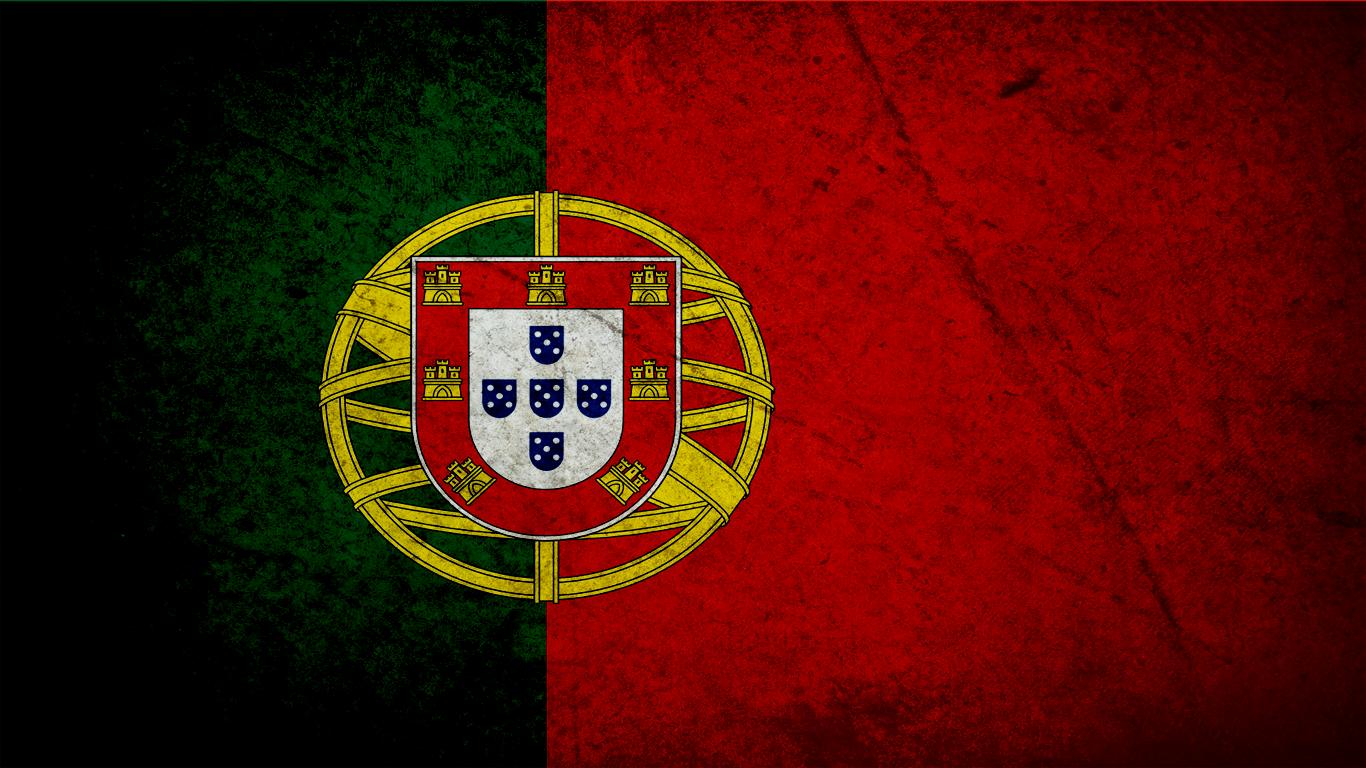 Portugal, Lisbon Mission