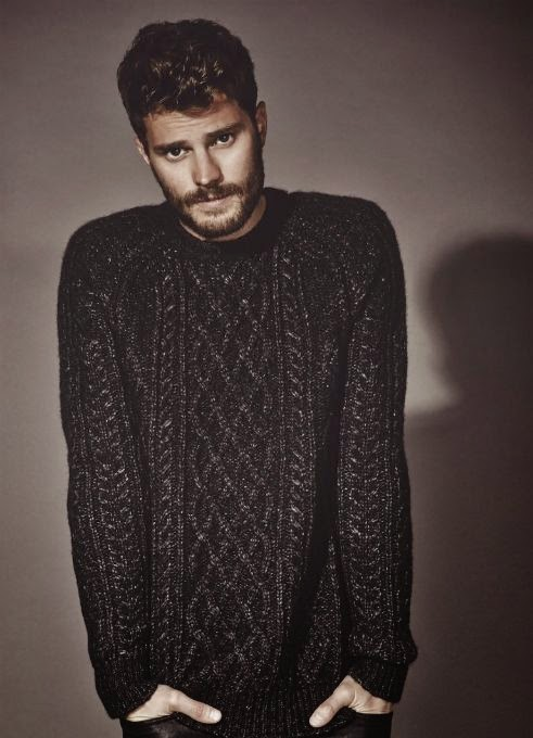 christian-grey-tricot-pull