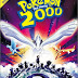 Pokemon Movie 2 (El Poder En Uno) DVDRip Latino