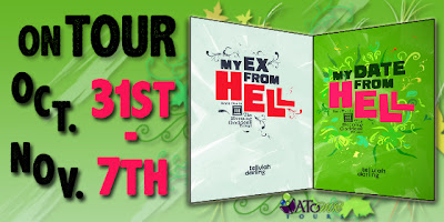 http://atomrbookblogtours.com/2013/09/05/arc-tour-my-date-from-hell-by-tellulah-darling/