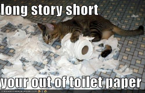 [Image: funny-pictures-long-story-short-your-out...-paper.jpg]