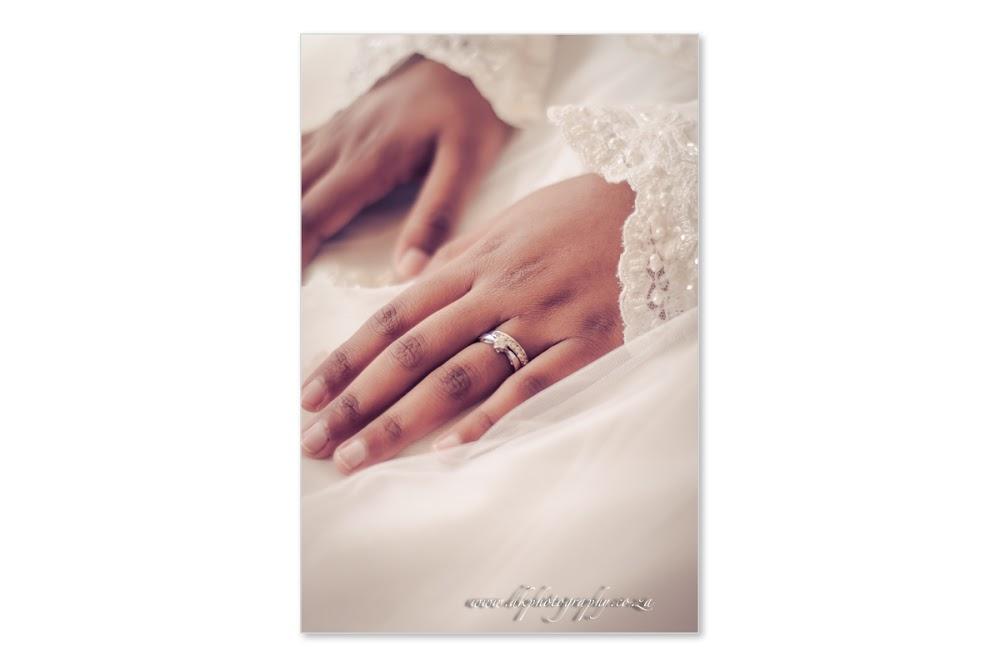 DK Photography Slideshow-086 Fauzia & Deen's Wedding  Cape Town Wedding photographer