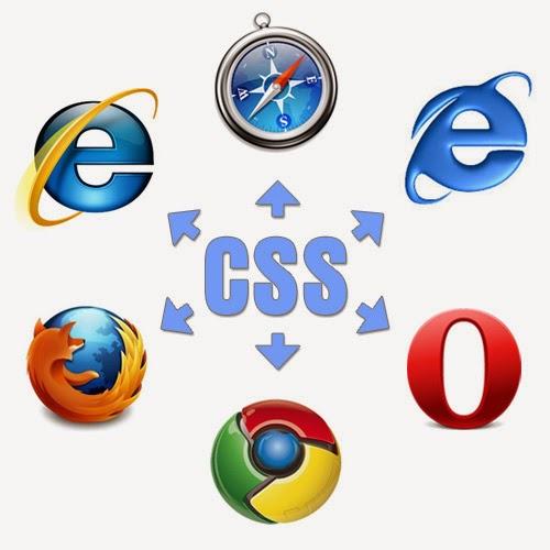 Cara mengatur warna link menggunakan CSS