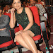 Kamalini Mukerjee latest glam pics-mini-thumb-1