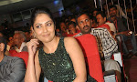 Kamalini Mukerjee latest glam pics-thumbnail