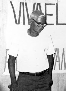 56. Ramón Guevara López