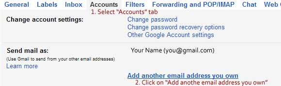 add_custom_email_to_gmail
