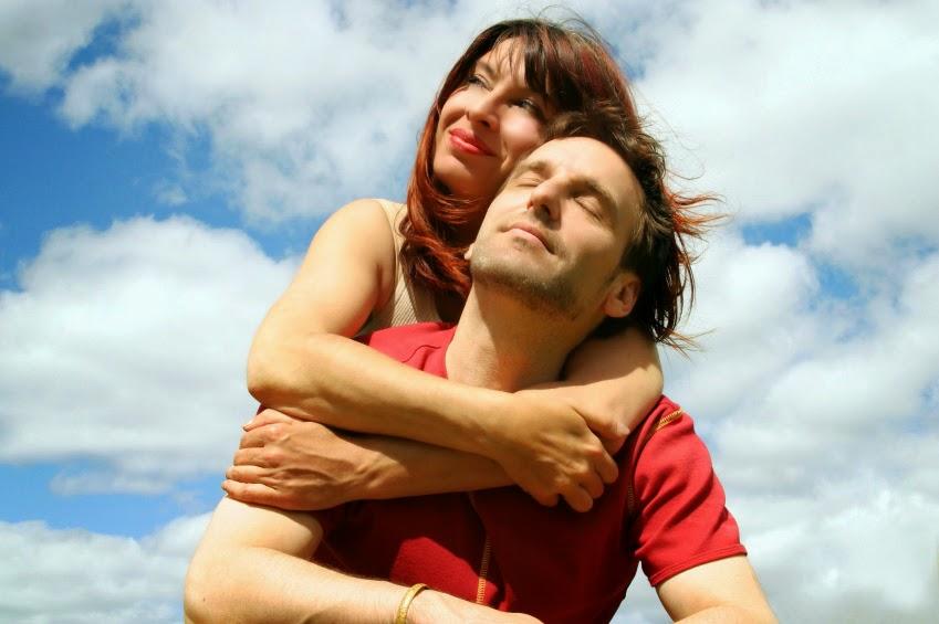 Hasil gambar untuk How to choose a Christian soul mate