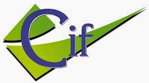 CIF - Centro Italiano Femminile Legnano