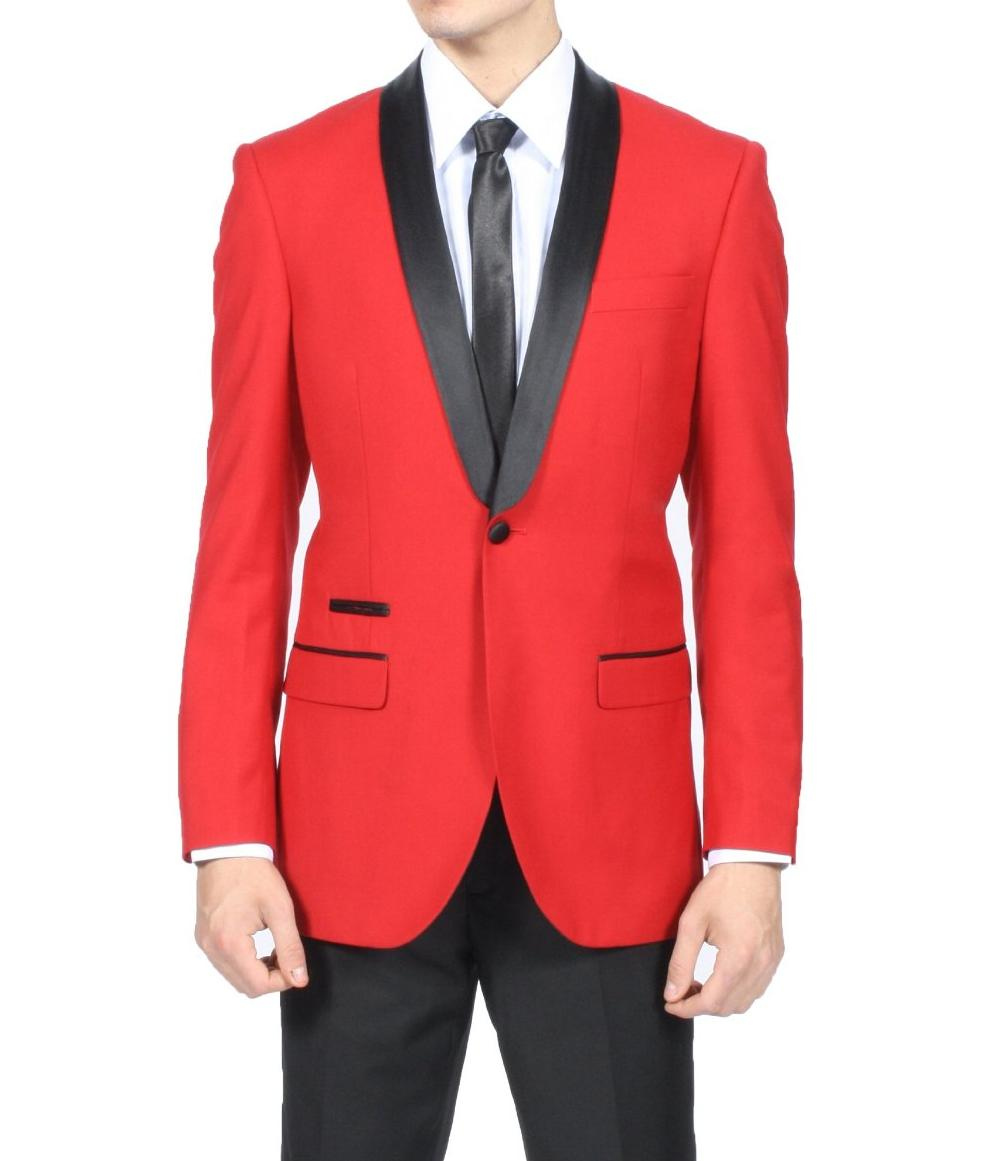 AsEstilo Store: PROM TUXEDOS FOR MEN