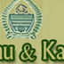 JKSSB Recruitment 2014 jkssb.nic.in Apply for 248 Jr. Grade Nurse, Jr. Asst, Driver and various Posts