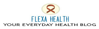 Flexa Health