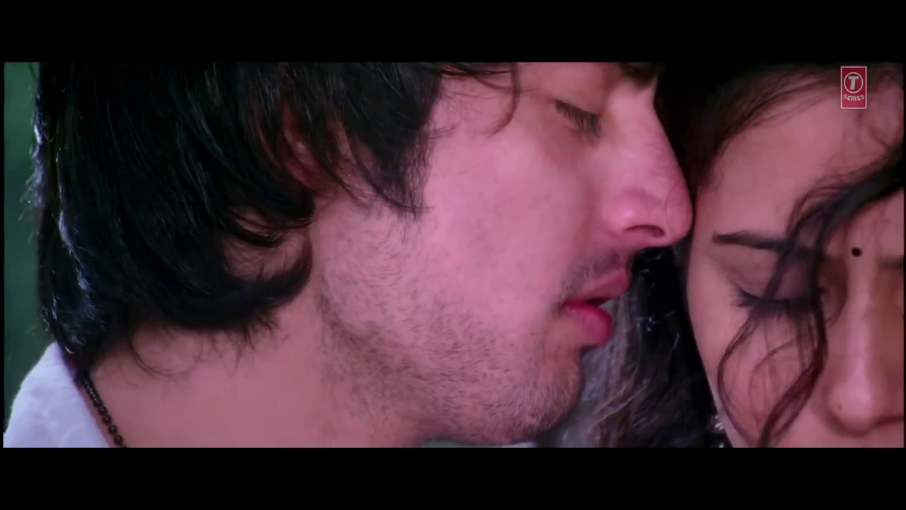 Baarish – Yaariyan (2014) Himansh Kohli, Rakul Preet Video Song 720P HD