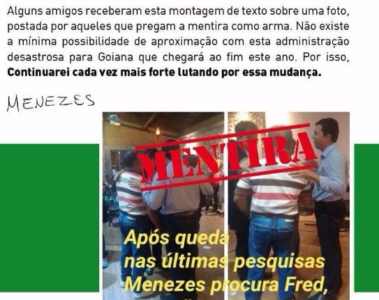 http://www.blogdofelipeandrade.com.br/2016/01/menezes-mentira-e-calunia-sempre-foram.html