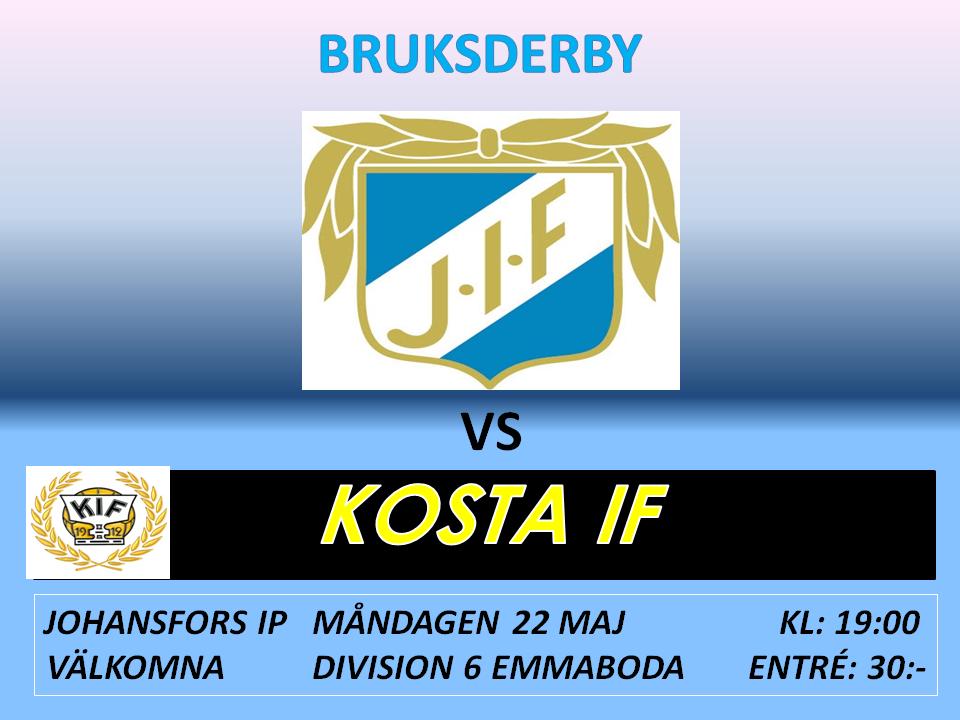 Bruksderby