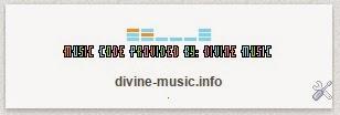 Tips Cara Mudah Memasang Lagu atau Music Di Blog Autoplay