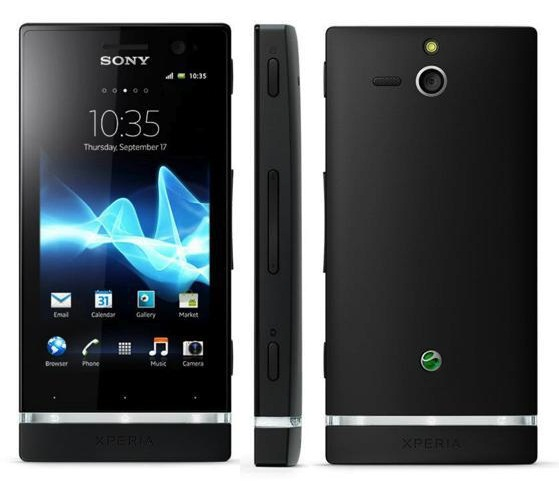 sony xperia p review price specification tech2touch rh tech2touch com Sony Xperia X Sony Xperia E