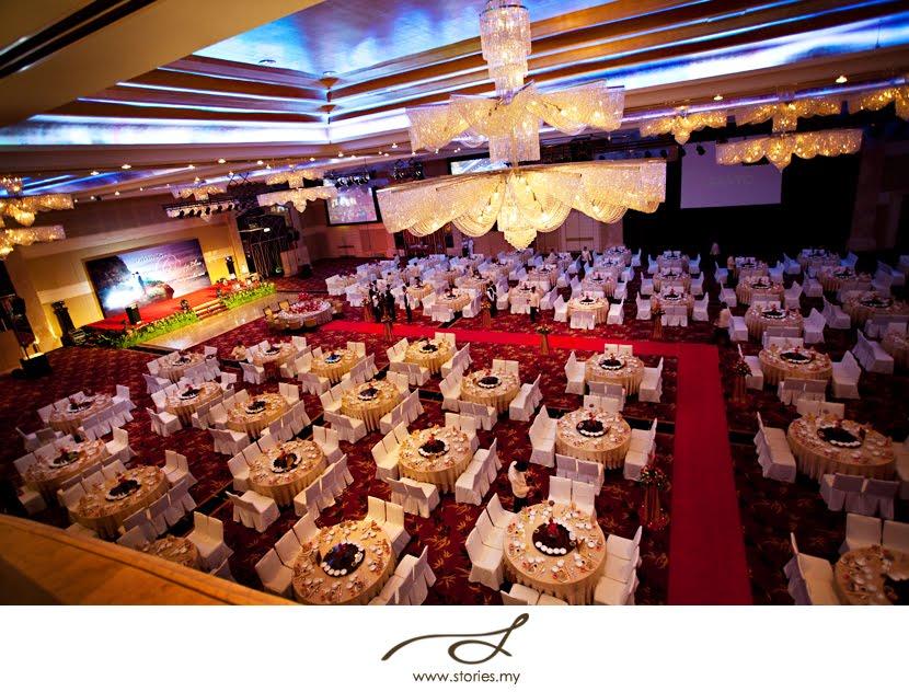 Wei jien sue lynns wedding bridezilla junglespirit Image collections