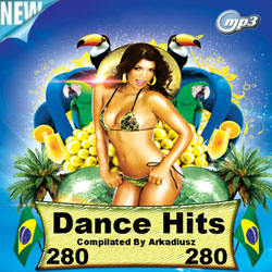 Dance Hits Vol. 280