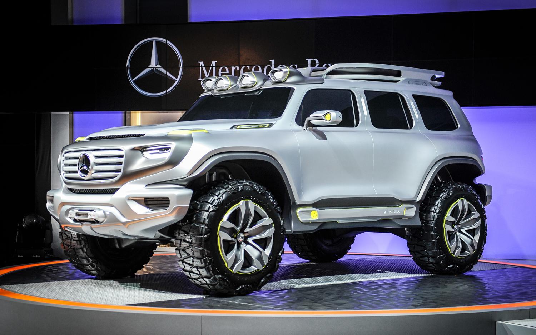 2014 sls amg black series new cars reviews for New mercedes benz sls
