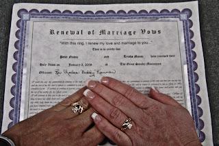 trouwen in spanje wwwtrouweninspanjeinfo