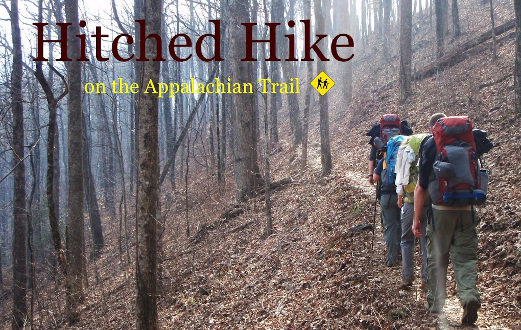 Hitched Hike