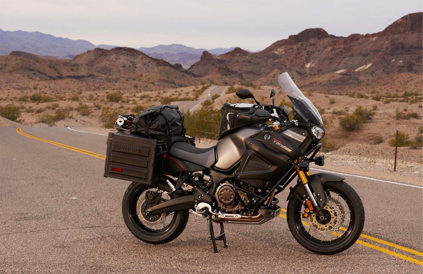 http://www.asphaltandrubber.com/bikes/2014-yamaha-super-tenere-usa/