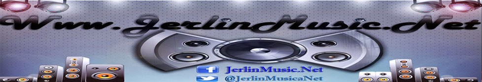 || Www.JerlinMusic.Net ||