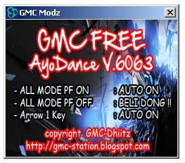 http://2.bp.blogspot.com/-I1CZfsEh7E8/TW8LM8UVTgI/AAAAAAAAAjo/qWSBtX9LxKA/s1600/GMC%2BFREE.jpg