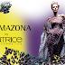 Catrice Glamazona trendkiadás