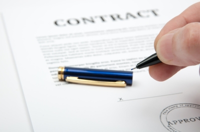 Different Types of Locum Tenens Contracts Explained ~ Med Thread