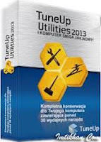 Free Download TuneUp Utilities 2013 13.0.3020.7 Crack Serial Key