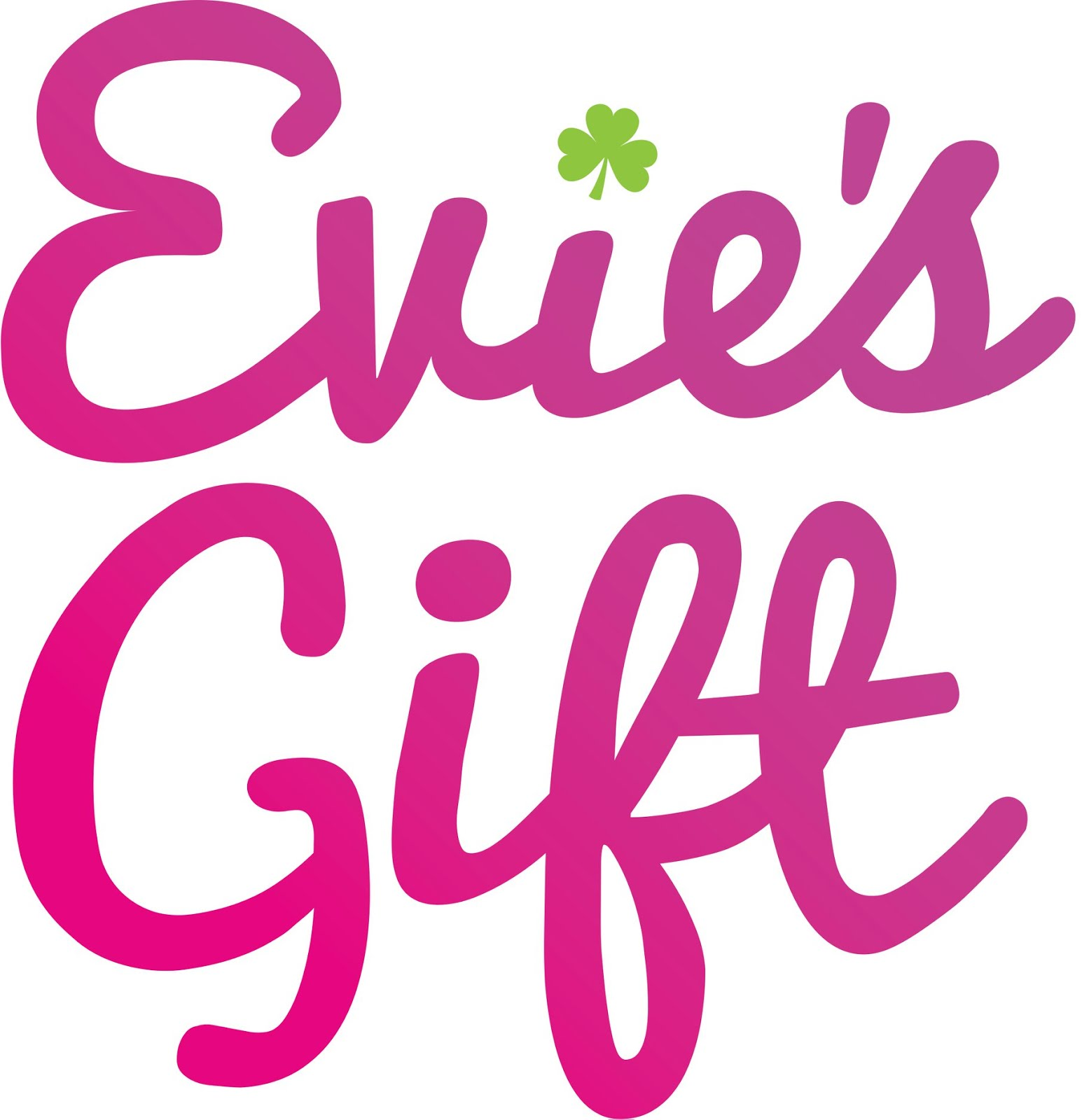 Evie's Gift Charity