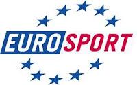 Eurosport en vivo