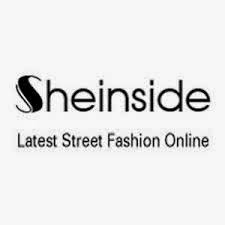 http://www.sheinside.com/Module-Theme.html?aff_id=2291