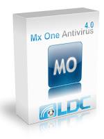 MX One