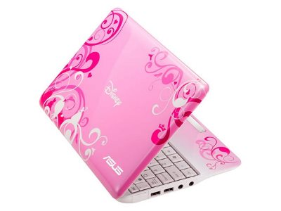 Awesome Laptops !! ~ Wallpapers