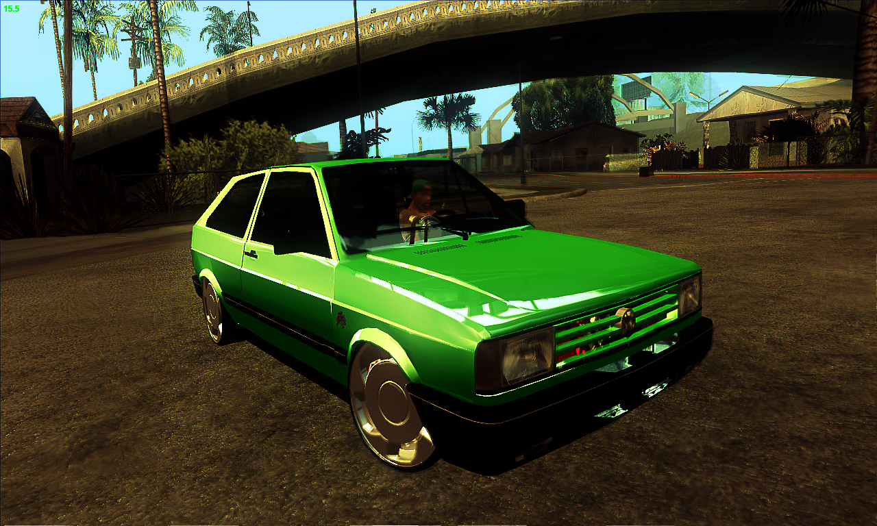 Grand Theft Auto Vice City Stories Save Games