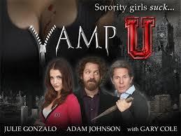 Vamp+U+full+movie+online+streaming