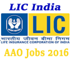 www-licindia-in-lic-aao-recruitment-2016