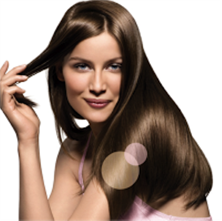 Bagaimana Caranya Agar Rambut Tidak Mengembang