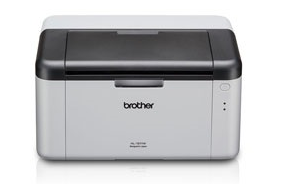 Brother HL-1201 Driver Download, Printer Review