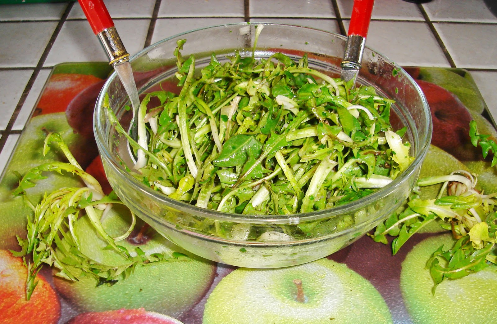 Ma cuisine sympa mars 2013 for Abonnement cuisine sympa