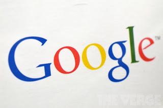 Google bing seo
