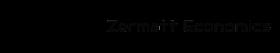 ZERMATT ECONOMICS
