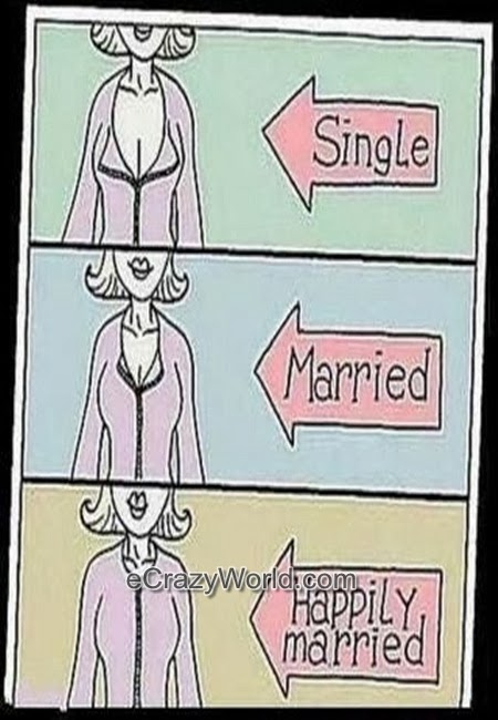 1 year complete relationship status