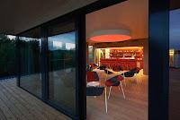 15-Bora-HotSpaResort-by-Franchi-Dannenberg-Architecture