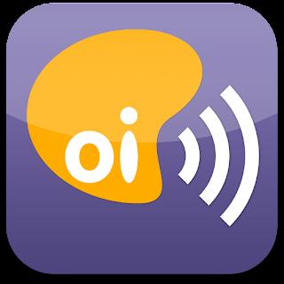 OI E PORTUGAL TELECOM ASSINAM ACORDO PARA FUSÃO 19-oi-wifi-icone