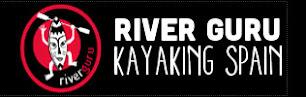 KAYAKINGSPAIN un proyecto de RIVER GURU