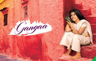 Sinopsis Gangaa Episode 1 (SCTV)